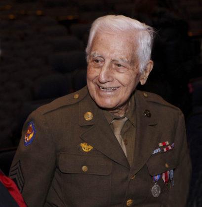 Frank Wojciechowski