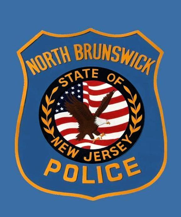 nsb nb NBPD shield 1.'