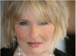 Tapping into Your Psychic Ability with Barbara Mackey