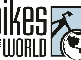 Bikes for the World Collection