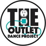 Dance on Film Festival: The Outlet Dance Project