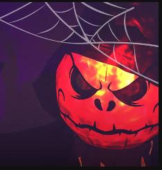 Ultimate Halloween Fun at iPlay America