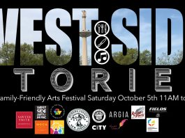 West Side Stories Festival