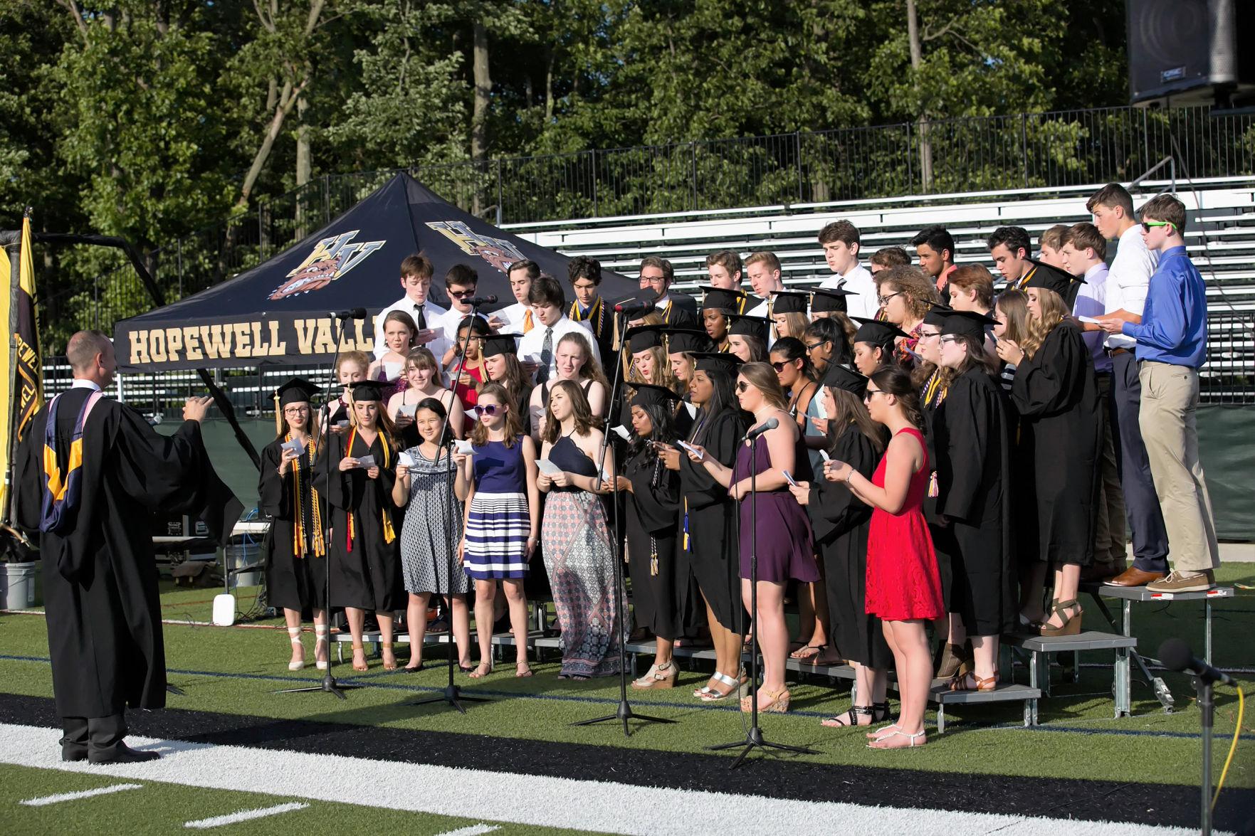 hopewell central high school graduates 1763 x 1175 · jpeg