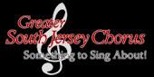 Greater South Jersey Chorus: Gloria!