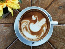 Kaffeeklatsch – Coffee & Chat