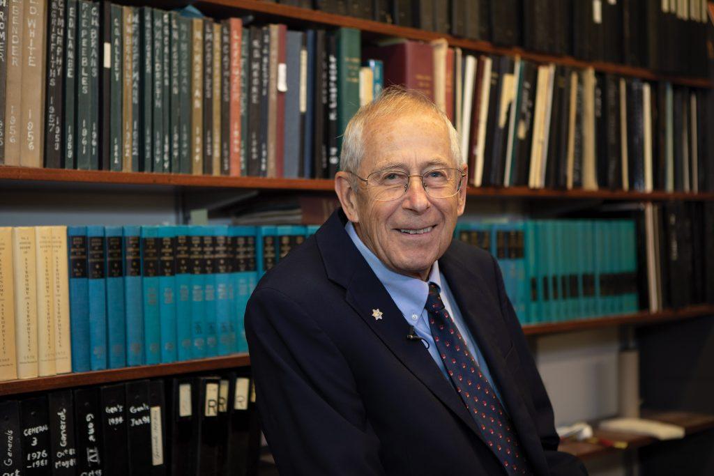 Nobel Prize in Physics Awarded For