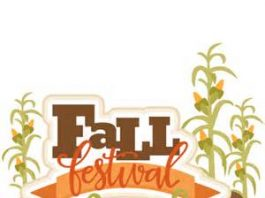 Ss. Peter and Paul Fall Festival