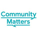 Community Matters: Making Trenton Count