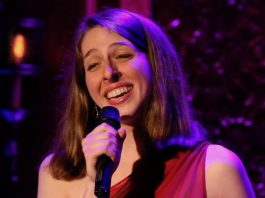 Katie Welsh: Holiday Melodies