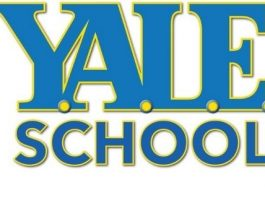 Y.A.L.E. School Hosts Open Houses for Project SEARCH at Jefferson Health