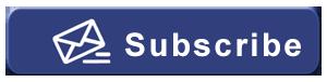Subsribe