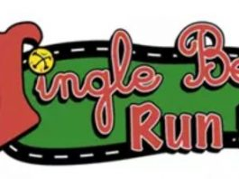 The Mills at Jersey Gardens Hosting 9th Annual Jingle Bell Run 5K