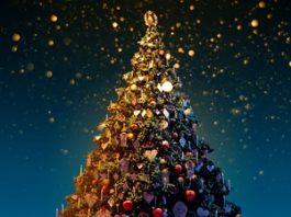 Holiday Film Fest: The Nutcracker