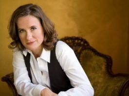 Susan Werner