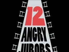 12 Angry Jurors