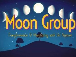 Moon Group