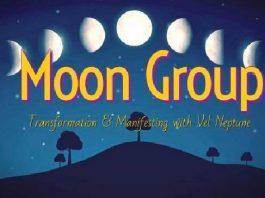 Moon Group