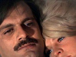 Classic Cinema Sunday: Doctor Zhivago