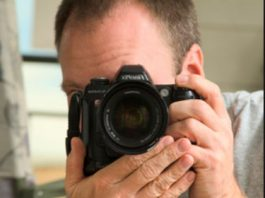 Princeton Photo Workshop: Digital Camera Series: Settings & Beyond