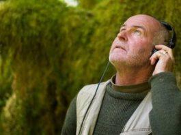 The Art of Living Well: Soundtracker