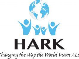 hark-als.org