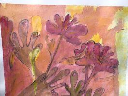 ART OPEN: JANE ZAMOST
