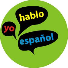 Spanish 103