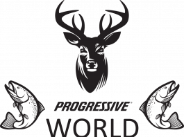 Progressive® Insurance World Fishing & Outdoor Exposition