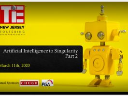 Artificial Intelligence to Singularity – AI/ML: Realizing the Potential