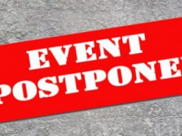 Eliminating Prejudice and Antisemitism in our Community - POSTPONED