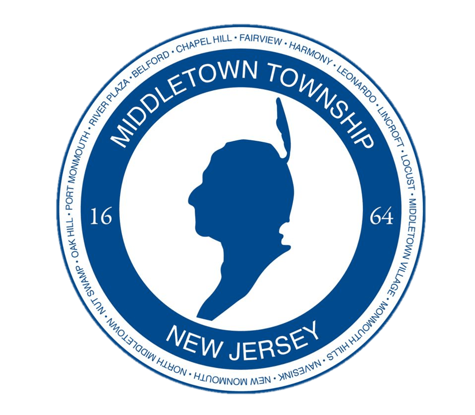 Middletown officials take first step to prohibit cannabis cultivation, sales
