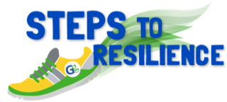 Steps to Resilience