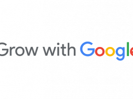 Grow with Google - Manage Your Business Remotely in Times of Uncertainty