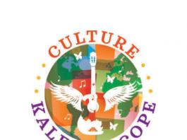 Culture Kaleidoscope