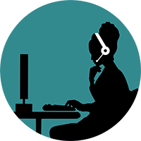 A New Approach to Customer Service in the Time of COVID Webinar