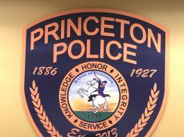PHOTO COURTESY OF PRINCETON FAMILY YMCA