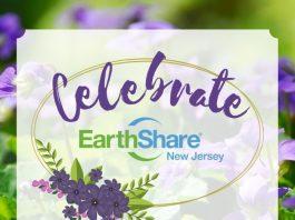 Celebrate EarthShare New Jersey