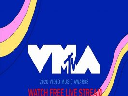 Watch $FREE-> MTV VMA Awards 2020 Live Stream, TV, Nominations, Predictions, Tickets