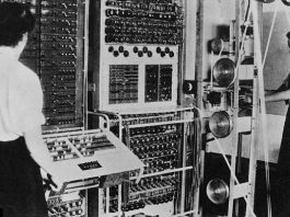 Sundays at the Sarnoff:  Unsung WWII Code Breakers and Y-Operator Heroines of Bletchley Park
