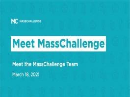 Meet MassChallenge Info Session & Office Hours