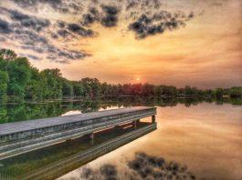 Princeton Photo Workshop: Mastering Landscape Photography