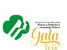 Girl Scouts of the Jersey Shore Gala-to-Go