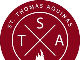 St. Thomas Aquinas Golf Classic