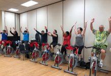 PHOTO COURTESY OF RARITAN VALLEY YMCA