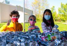 photo courtesy of Princeton Montessori