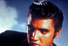 Photo Credit: Elvis: Credit: Liaison/Getty Images